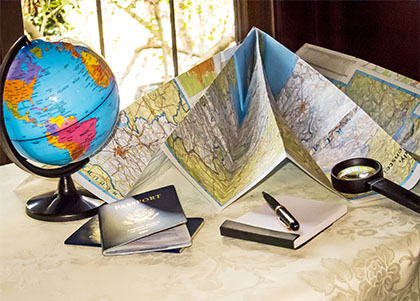 US And World Maps And Puzzles Free Maps That Teach - World map us