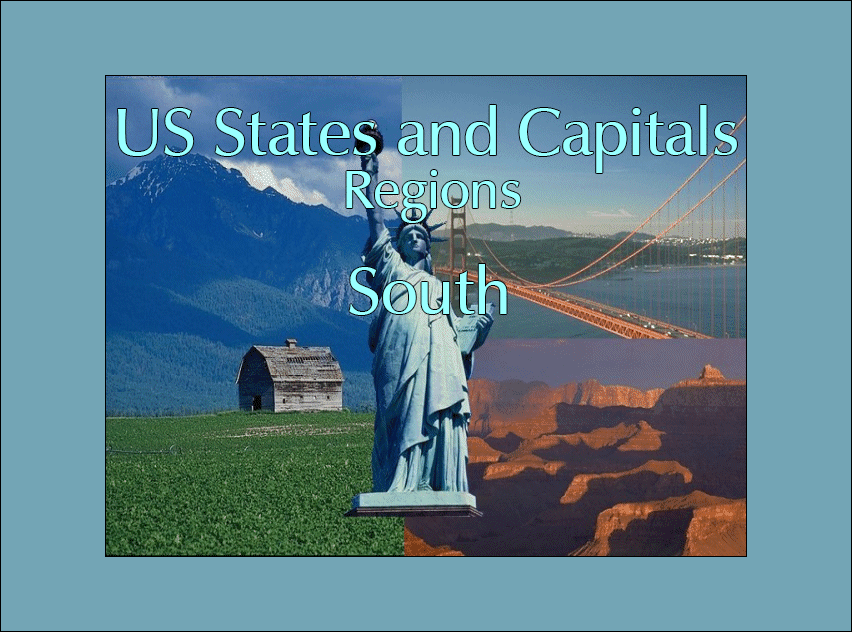 us states and capital map with  on Rail Map also Majuro together with Tallinn moreover River Map as well Cagayan.